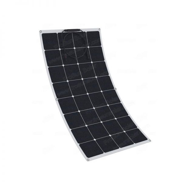 Best Flexible solar panel in 2020